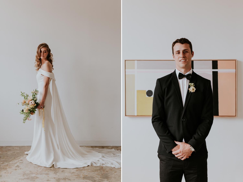 washington-dc-georgetown-modern-urban-wedding-inspiration-black-white-planning-photography 10.jpg