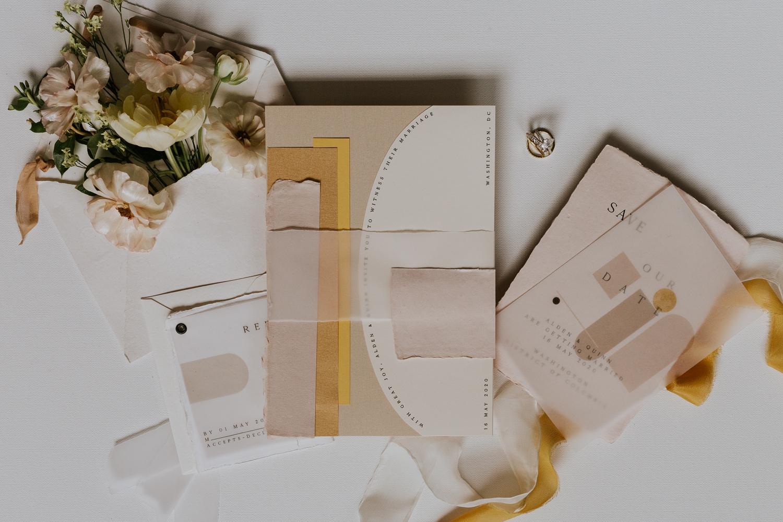 washington-dc-georgetown-modern-urban-wedding-inspiration-black-white-planning-photography 11.jpg