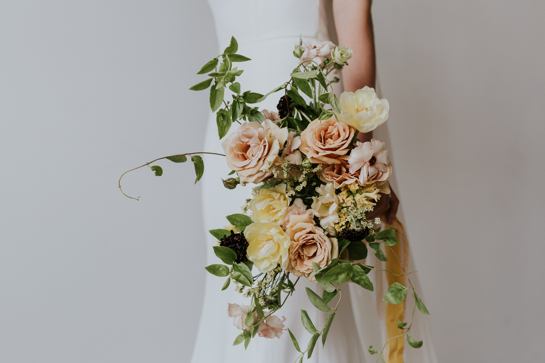 washington-dc-georgetown-modern-urban-wedding-inspiration-black-white-planning-photography 13.jpg