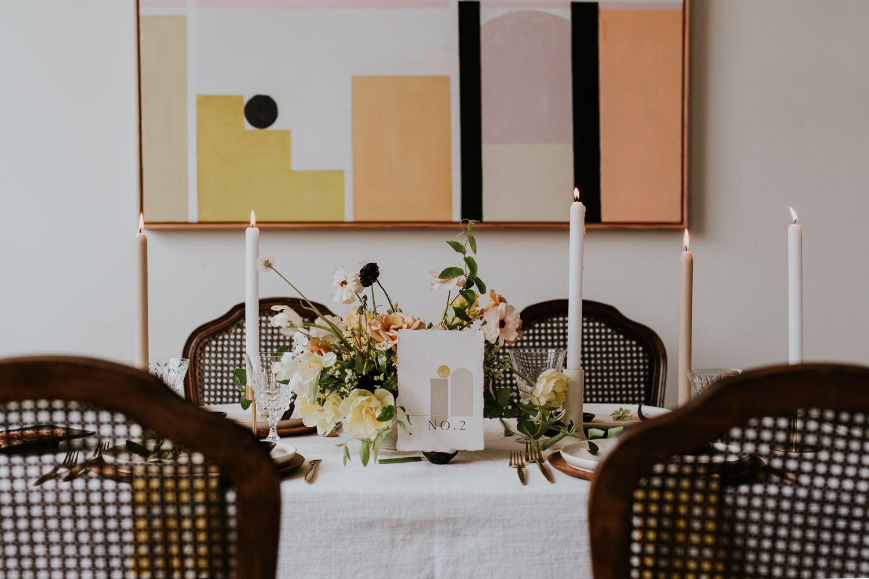 washington-dc-georgetown-modern-urban-wedding-inspiration-black-white-planning-photography 15.jpg