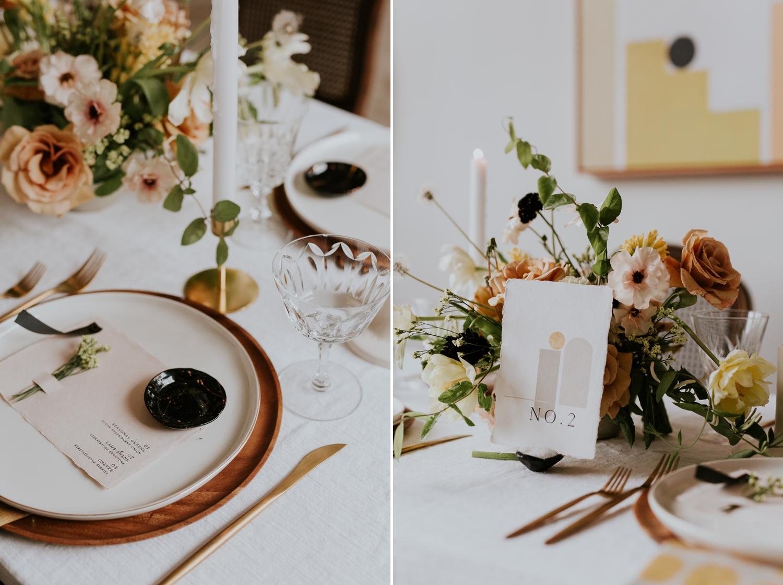 washington-dc-georgetown-modern-urban-wedding-inspiration-black-white-planning-photography 16.jpg