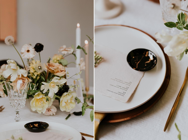 washington-dc-georgetown-modern-urban-wedding-inspiration-black-white-planning-photography 18.jpg
