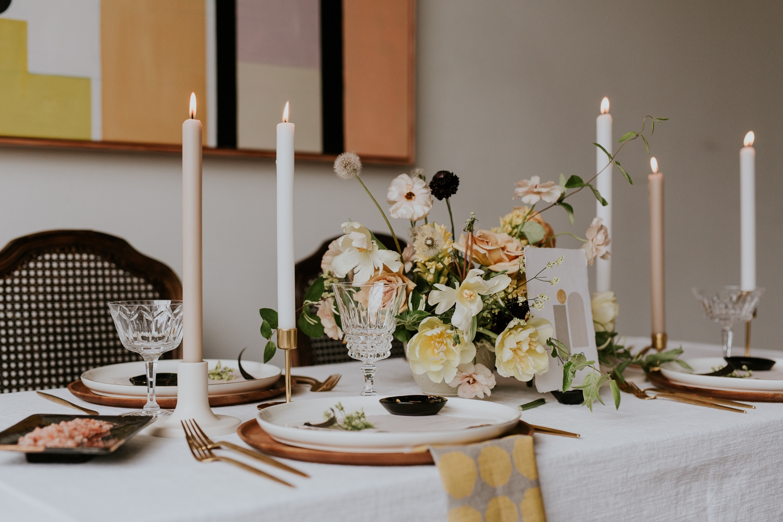 washington-dc-georgetown-modern-urban-wedding-inspiration-black-white-planning-photography 19.jpg