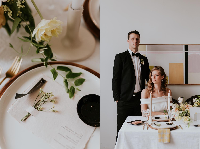 washington-dc-georgetown-modern-urban-wedding-inspiration-black-white-planning-photography 20.jpg
