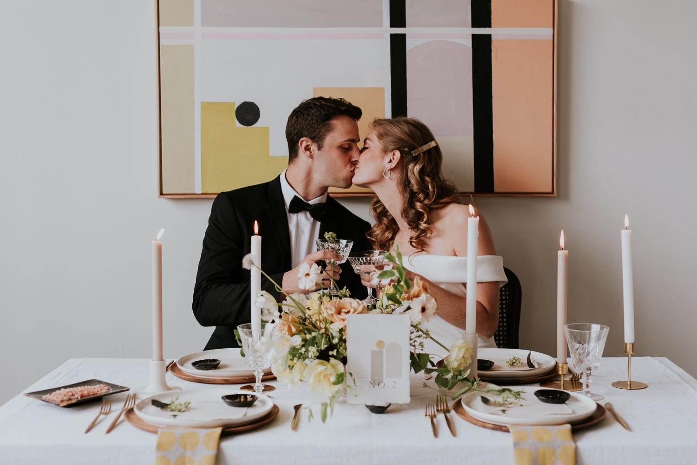 washington-dc-georgetown-modern-urban-wedding-inspiration-black-white-planning-photography 21.jpg