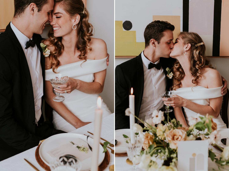 washington-dc-georgetown-modern-urban-wedding-inspiration-black-white-planning-photography 22.jpg