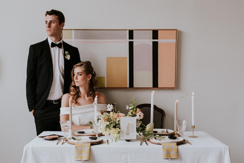 washington-dc-georgetown-modern-urban-wedding-inspiration-black-white-planning-photography 24.jpg