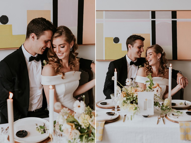 washington-dc-georgetown-modern-urban-wedding-inspiration-black-white-planning-photography 25.jpg