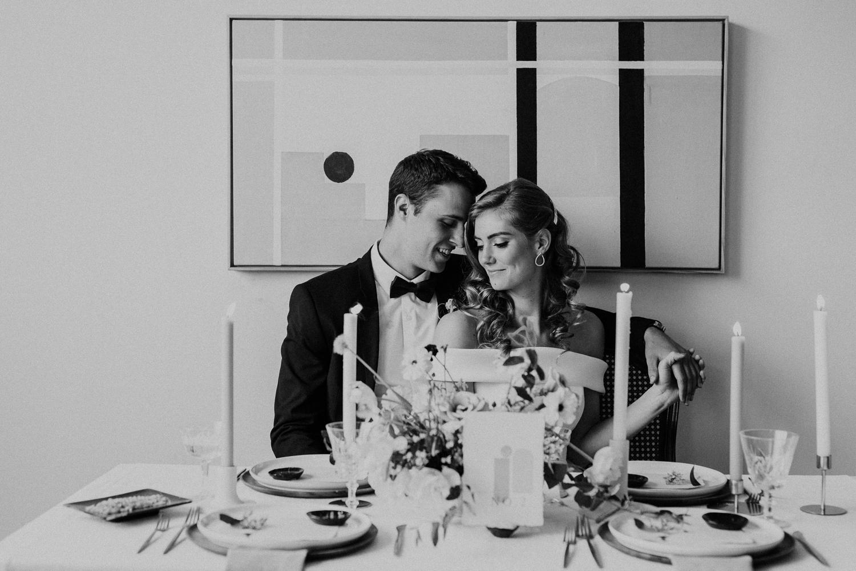 washington-dc-georgetown-modern-urban-wedding-inspiration-black-white-planning-photography 27.jpg