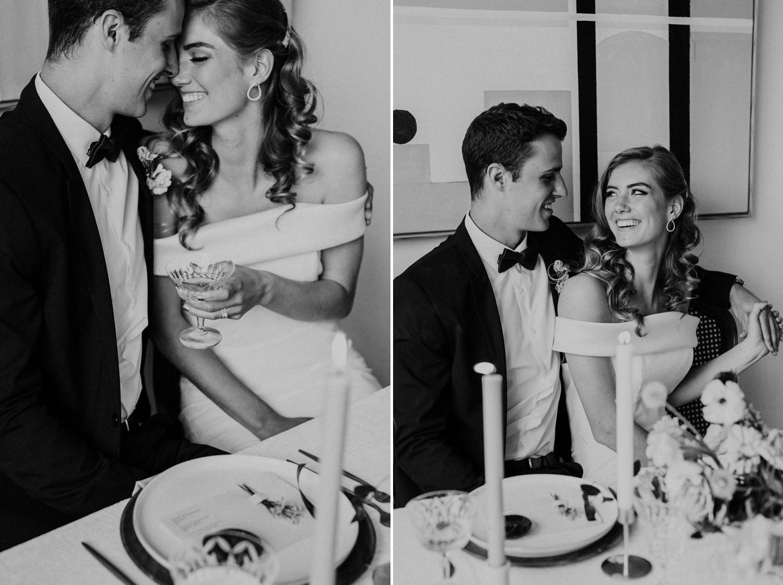 washington-dc-georgetown-modern-urban-wedding-inspiration-black-white-planning-photography 28.jpg