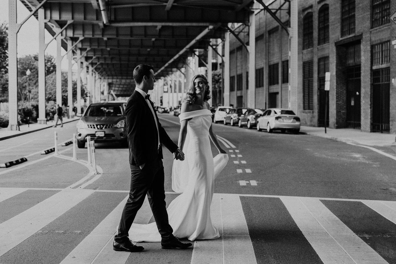 washington-dc-georgetown-modern-urban-wedding-inspiration-black-white-planning-photography 29.jpg