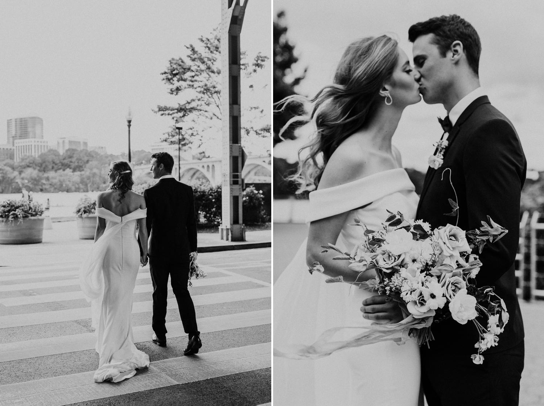 washington-dc-georgetown-modern-urban-wedding-inspiration-black-white-planning-photography 30.jpg
