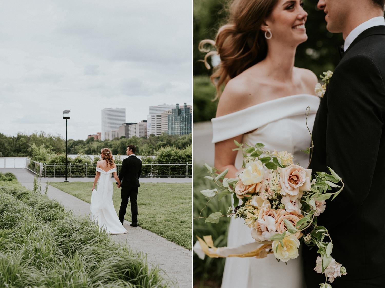 washington-dc-georgetown-modern-urban-wedding-inspiration-black-white-planning-photography 32.jpg