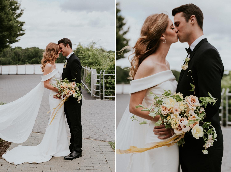 washington-dc-georgetown-modern-urban-wedding-inspiration-black-white-planning-photography 35.jpg