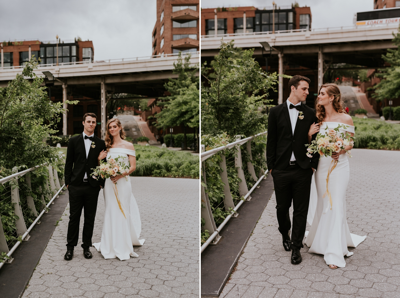 washington-dc-georgetown-modern-urban-wedding-inspiration-black-white-planning-photography 37.jpg
