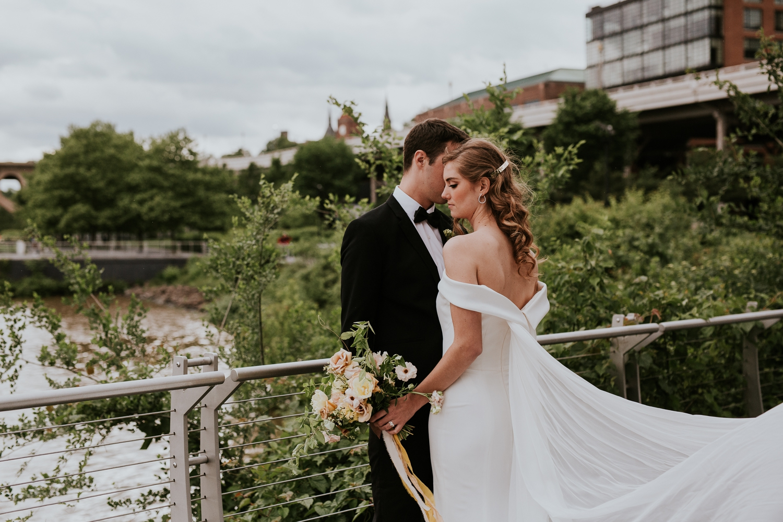 washington-dc-georgetown-modern-urban-wedding-inspiration-black-white-planning-photography 39.jpg
