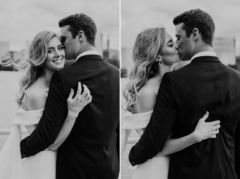 washington-dc-georgetown-modern-urban-wedding-inspiration-black-white-planning-photography 42.jpg