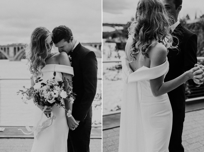 washington-dc-georgetown-modern-urban-wedding-inspiration-black-white-planning-photography 43.jpg