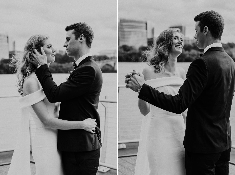 washington-dc-georgetown-modern-urban-wedding-inspiration-black-white-planning-photography 45.jpg