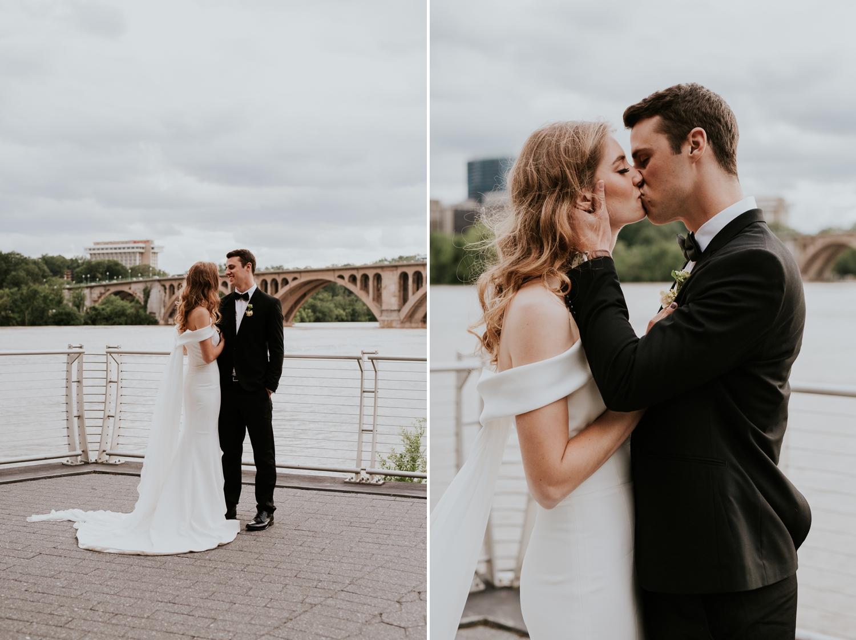 washington-dc-georgetown-modern-urban-wedding-inspiration-black-white-planning-photography 46.jpg