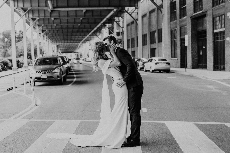 washington-dc-georgetown-modern-urban-wedding-inspiration-black-white-planning-photography 48.jpg