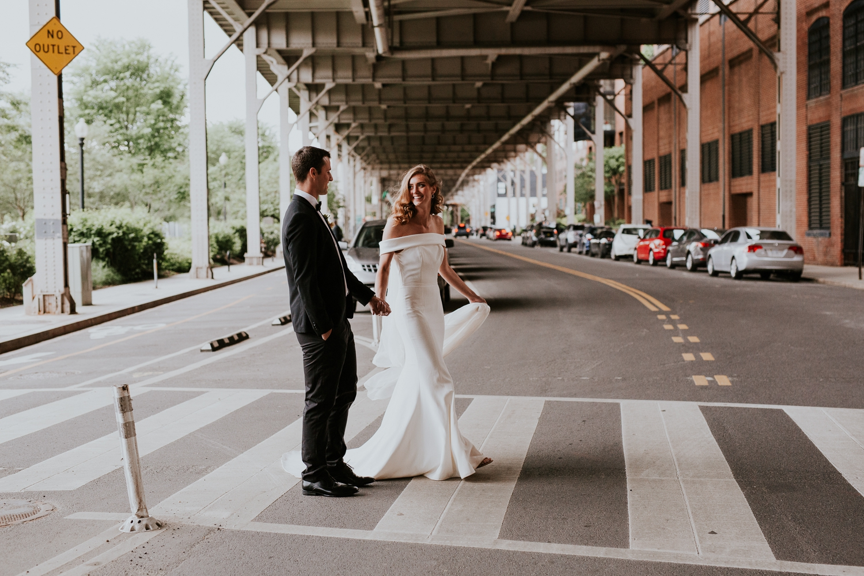 washington-dc-georgetown-modern-urban-wedding-inspiration-black-white-planning-photography 47.jpg