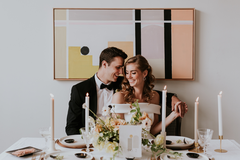 washington-dc-georgetown-modern-urban-black-white-wedding-inspiration-photographer-planner-83.jpg