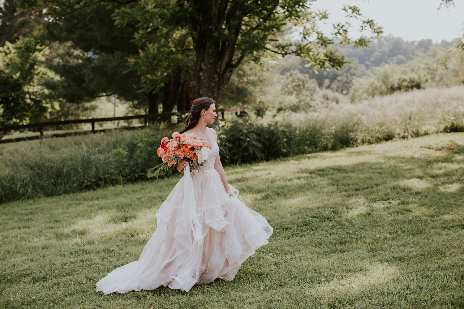 purceville-virginia-tranquility-farms-wedding-photography-planning-coordination 19.jpg