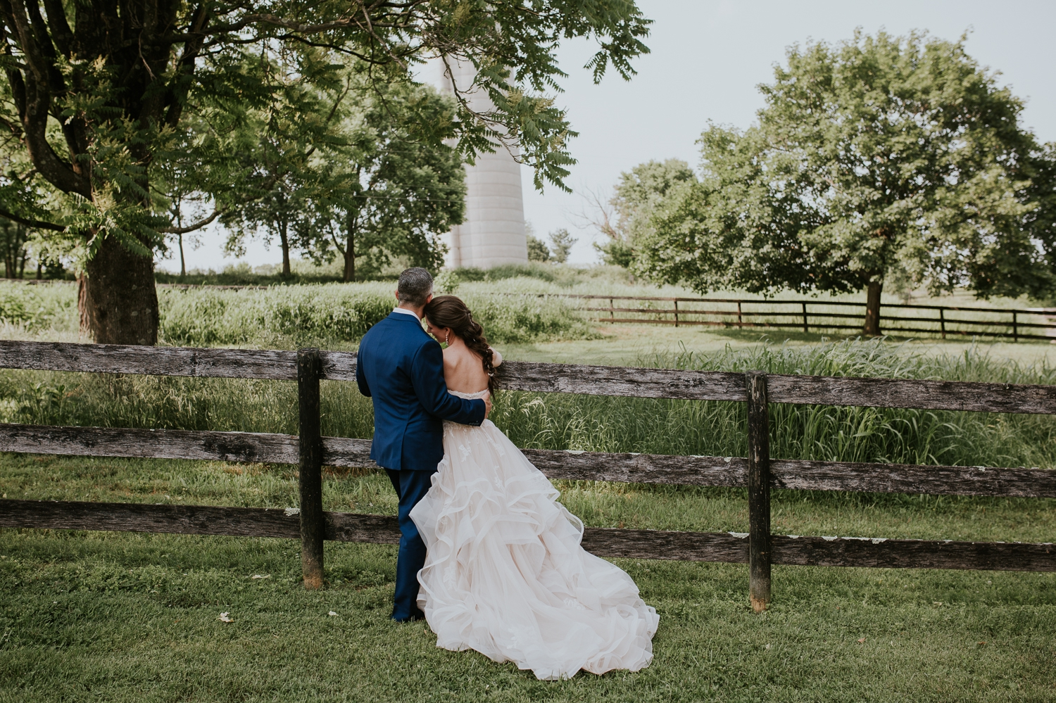 purceville-virginia-tranquility-farms-wedding-photography-planning-coordination 41.jpg