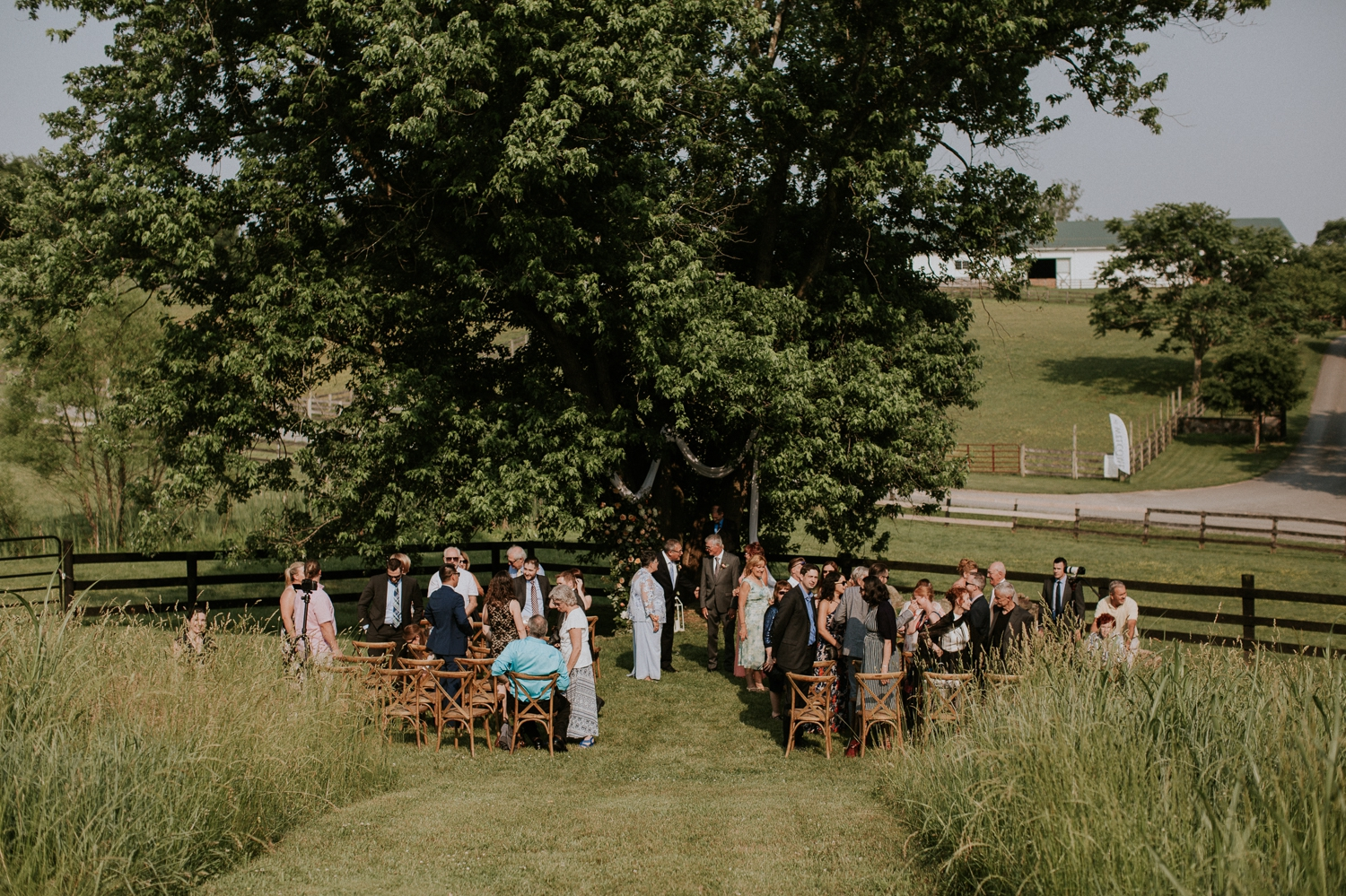 purceville-virginia-tranquility-farms-wedding-photography-planning-coordination 43.jpg