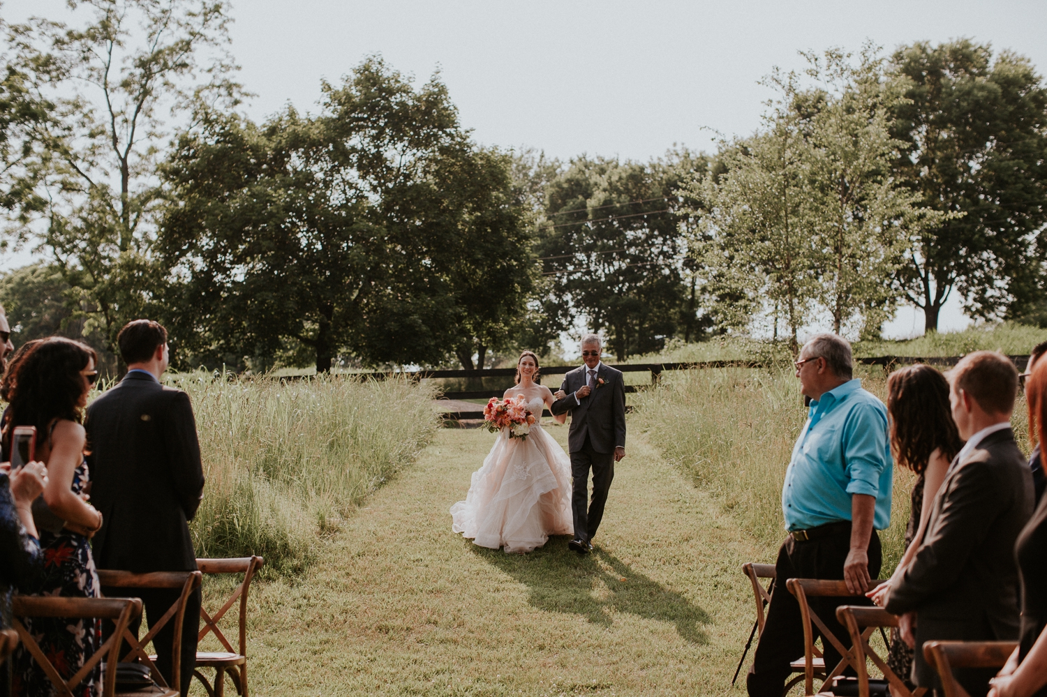 purceville-virginia-tranquility-farms-wedding-photography-planning-coordination 44.jpg