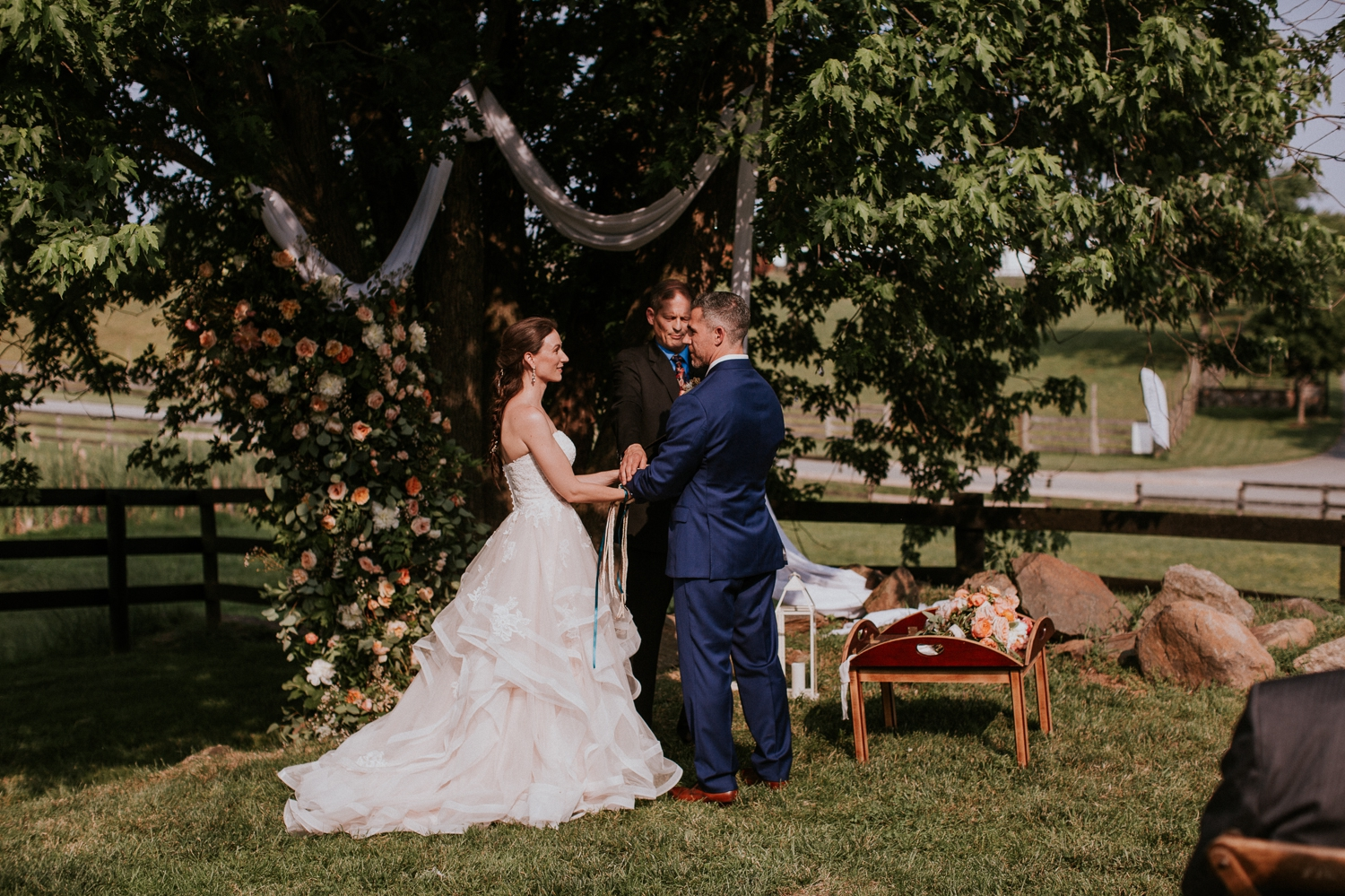 purceville-virginia-tranquility-farms-wedding-photography-planning-coordination 50.jpg