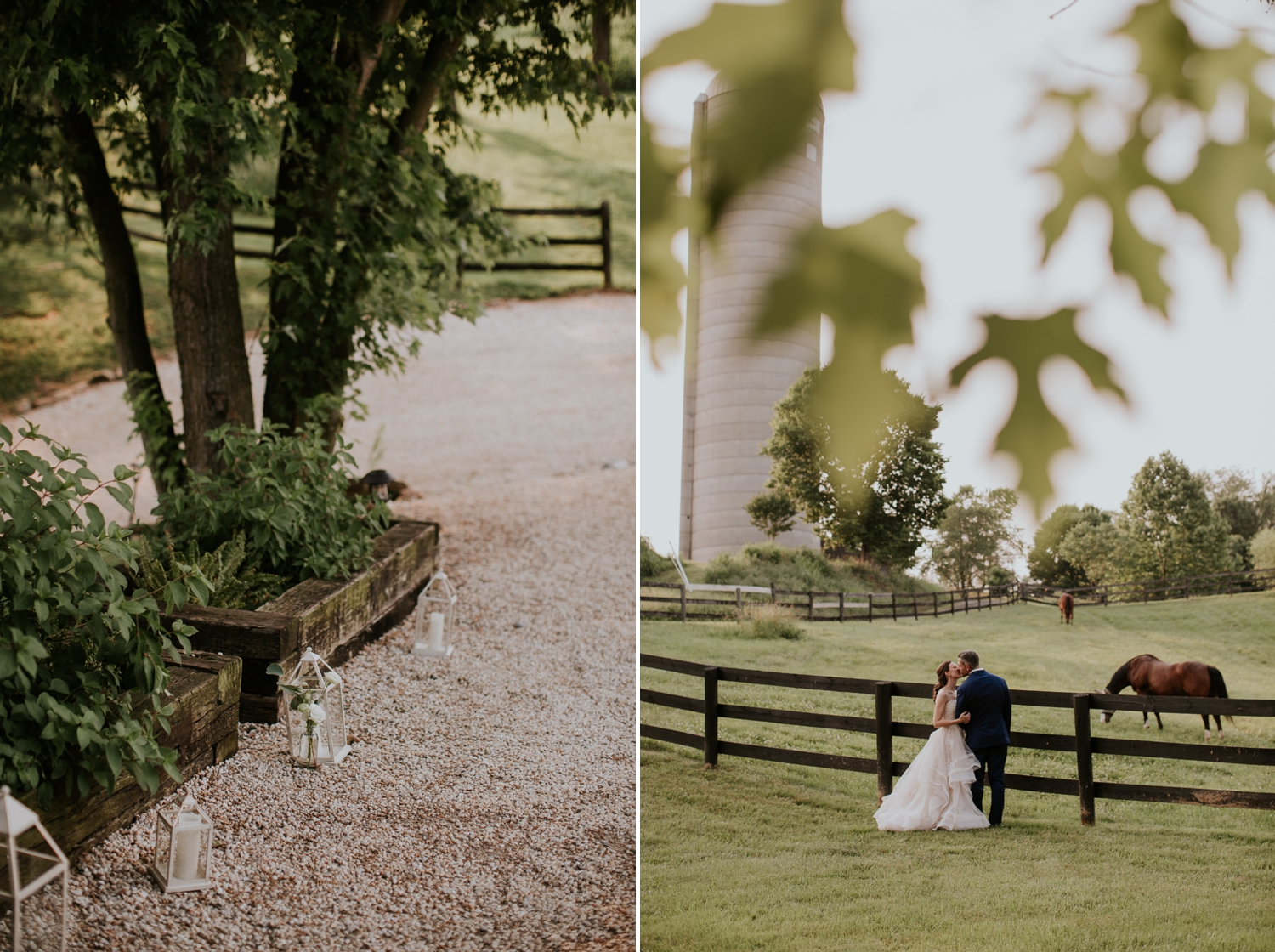 purceville-virginia-tranquility-farms-photography-planning-wedding 11.jpg