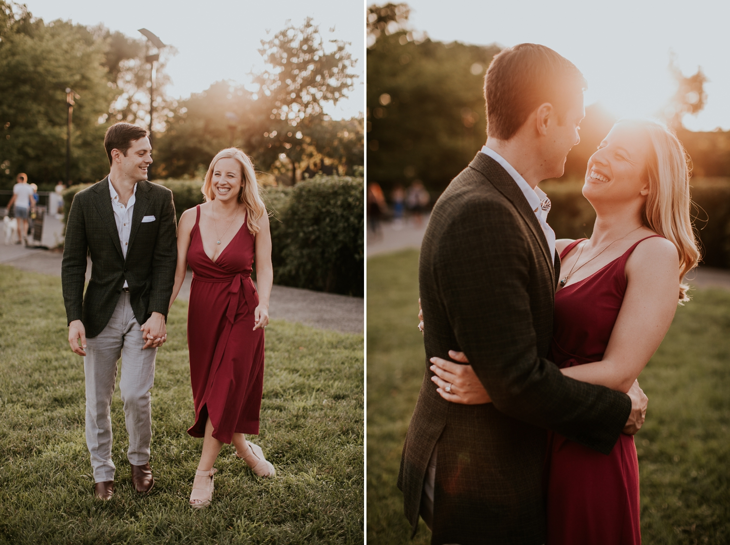 washington-dc-georgetown-water-front-engagement-photography 14.jpg
