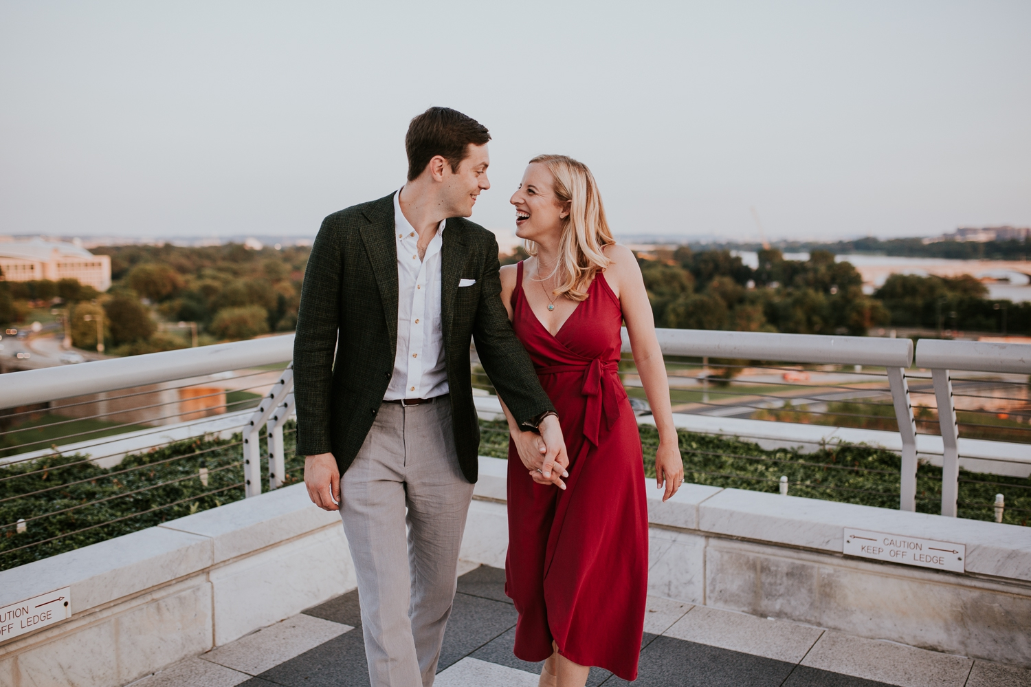 washington-dc-kennedy-center-rooftop-sunset-engagement-photography 13.jpg