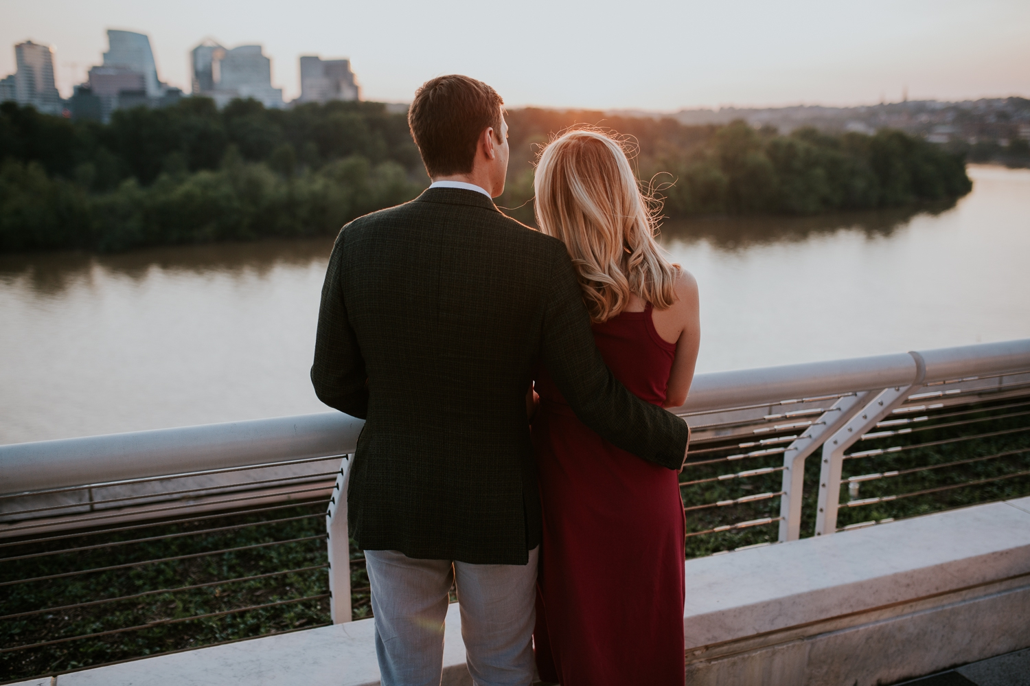 washington-dc-kennedy-center-rooftop-sunset-engagement-photography 19.jpg