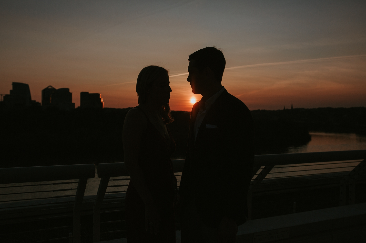 washington-dc-kennedy-center-rooftop-sunset-engagement-photography 24.jpg