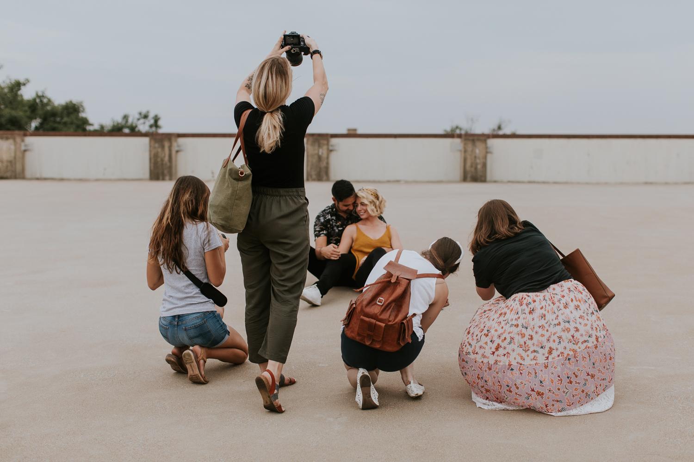 washington-dc-photography-education-classes-workshop-30.jpg
