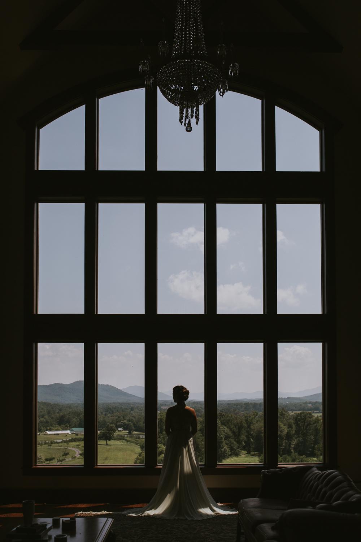 ravens-roost-afton-virginina-mountaintop-wedding-photographer-39.jpg