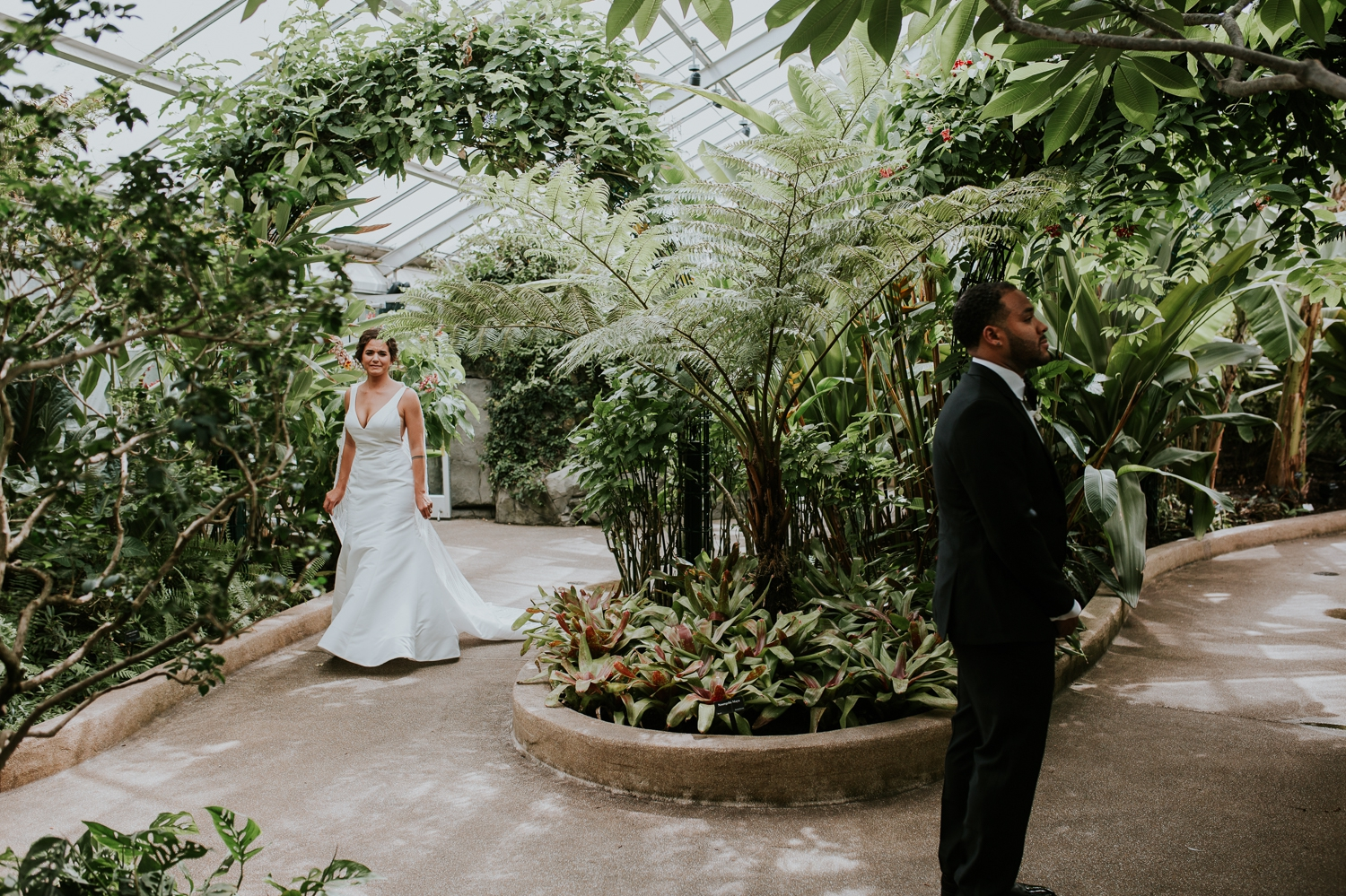 baltimore-maryland-rawlings-conservatory-wedding-portaits-photography 22.jpg