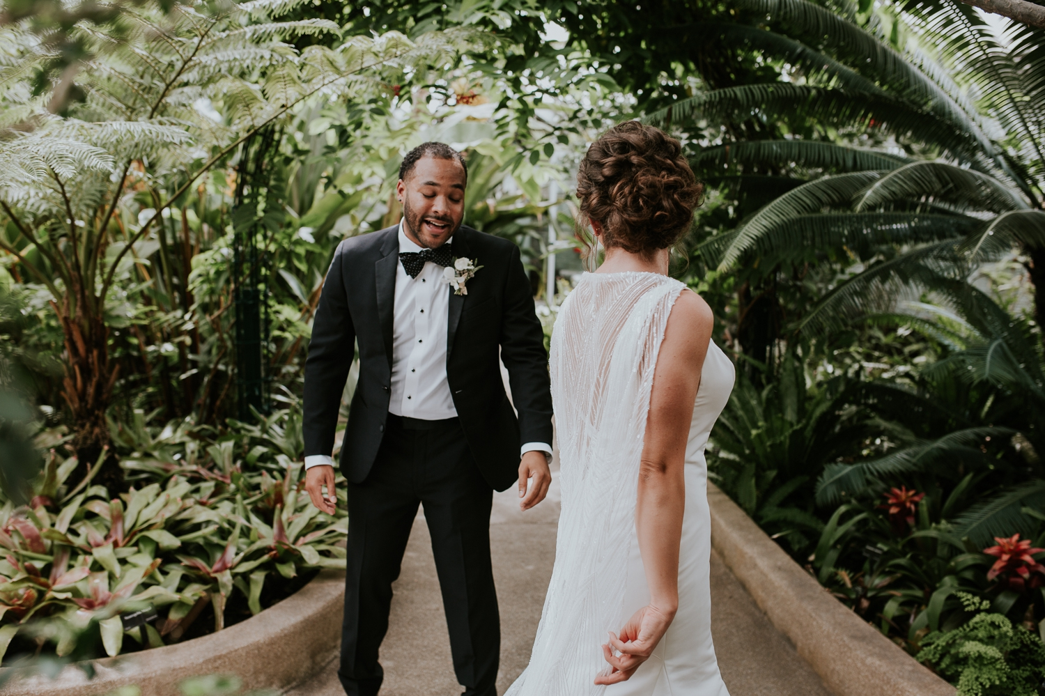 baltimore-maryland-rawlings-conservatory-wedding-portaits-photography 27.jpg