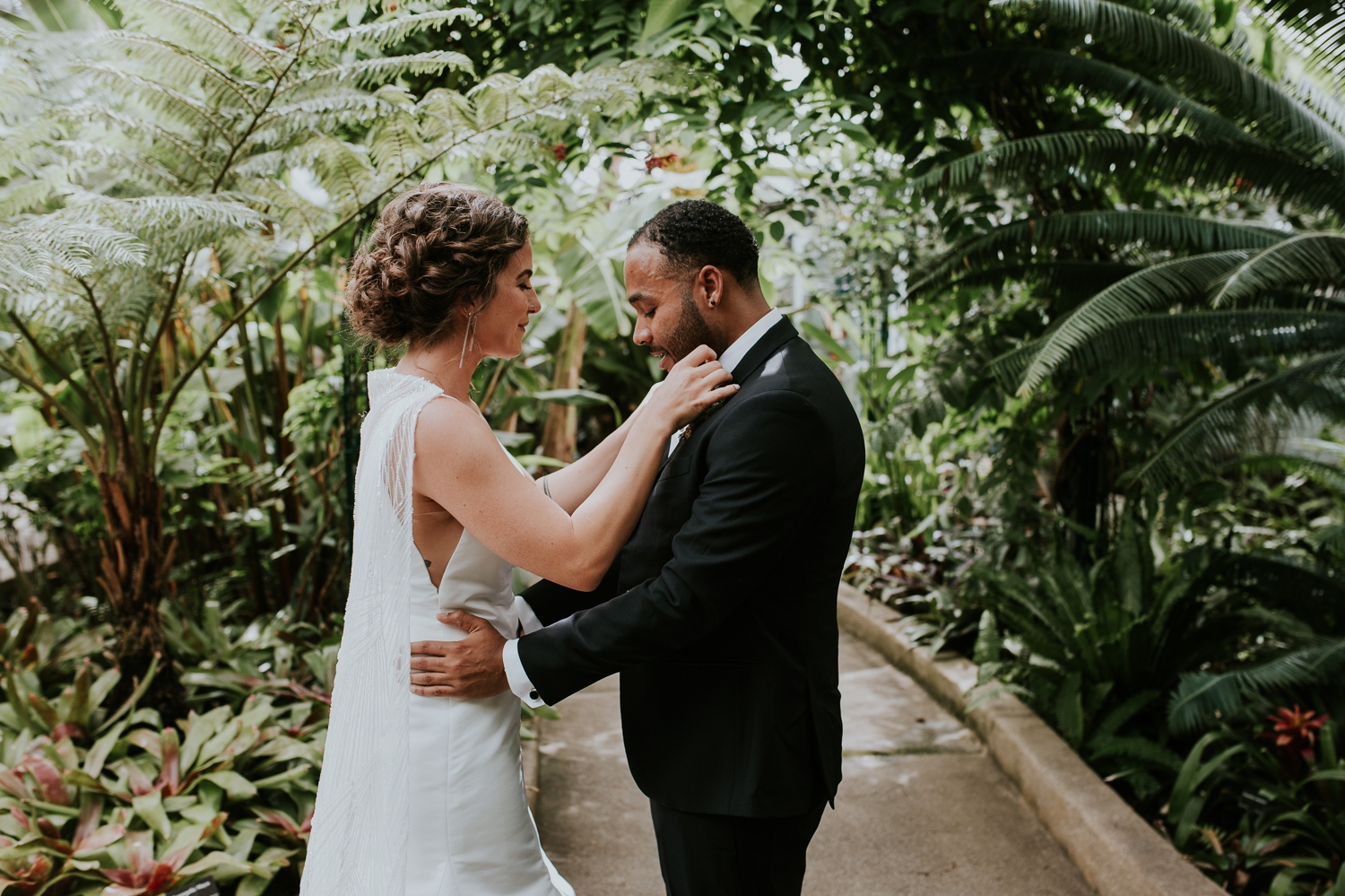 baltimore-maryland-rawlings-conservatory-wedding-portaits-photography 29.jpg