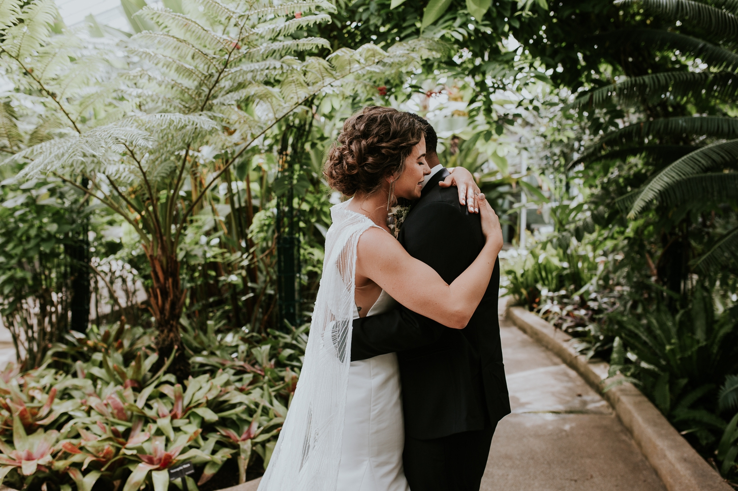 baltimore-maryland-rawlings-conservatory-wedding-portaits-photography 30.jpg