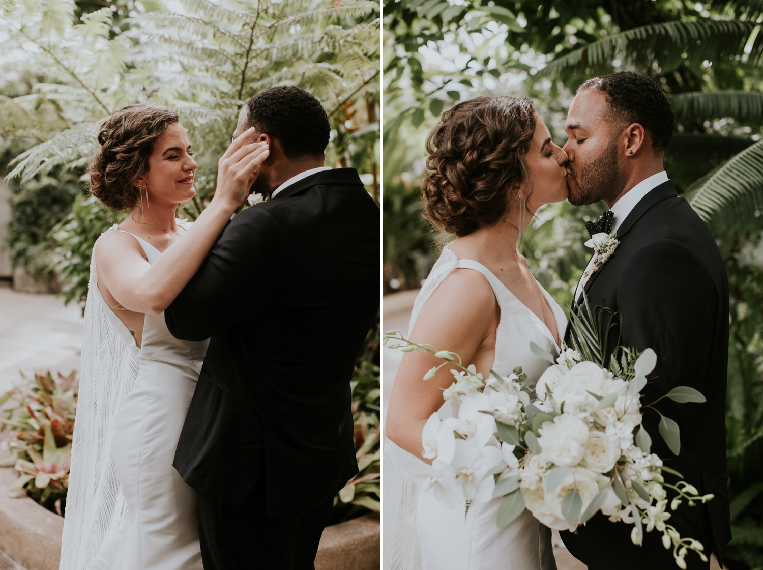 baltimore-maryland-rawlings-conservatory-wedding-portaits-photography 33.jpg