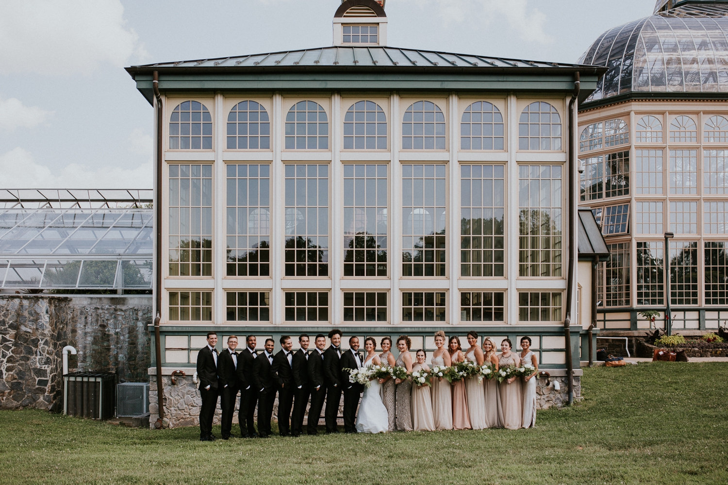 baltimore-maryland-rawlings-conservatory-wedding-portaits-photography 46.jpg