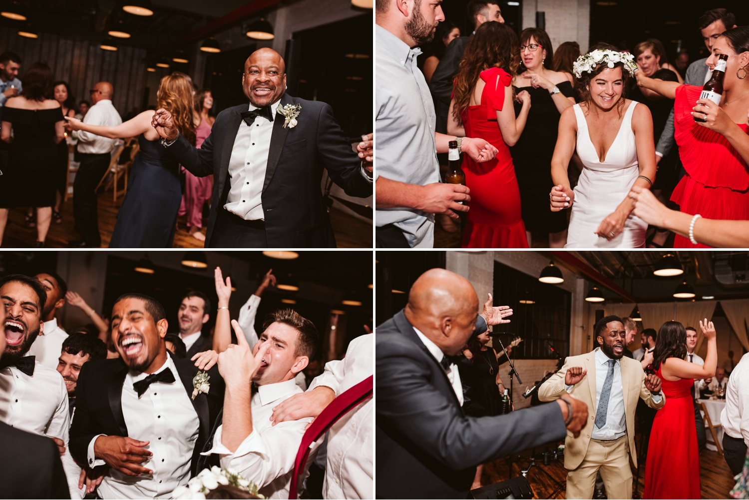 baltimore-maryland-accelerator-space-reception-photobooth-wedding-photography 42.jpg