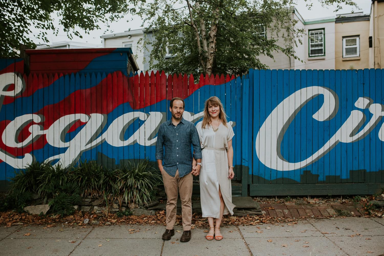washington-dc-logan-circle-mural-neighborhood-engagement-photography 5.jpg
