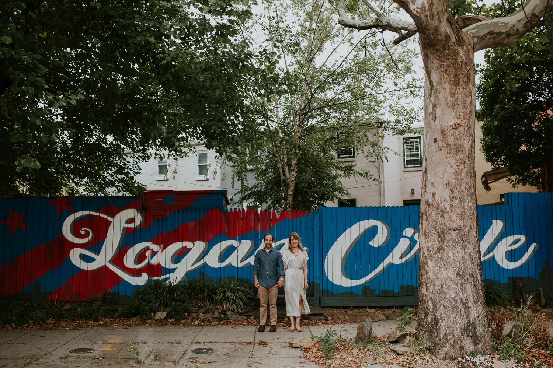 washington-dc-logan-circle-mural-neighborhood-engagement-photography 10.jpg
