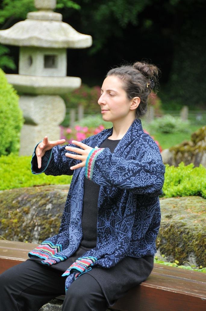 Qi Gong - ein vielschichtiger Übungsweg der in den Übungen Bewegung, Atmung und Vorstellung vereint.jpeg