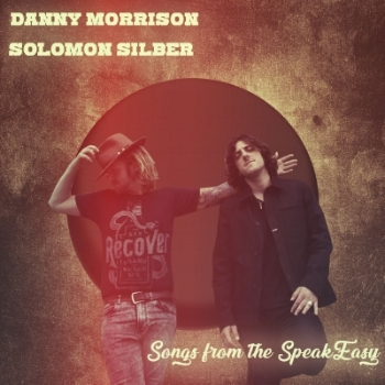 Songs from the SpeakEasy.jpg